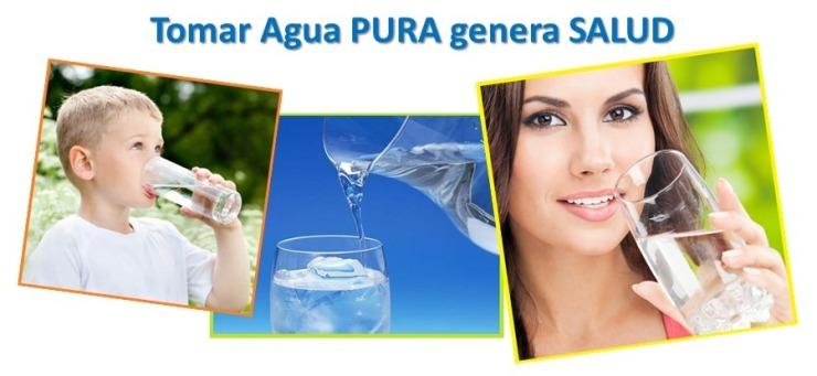 filtro-purificador-de-agua-pura-pimag-waterfall-de-nikken-D_NQ_NP_787633-MCO27183473676_042018-F